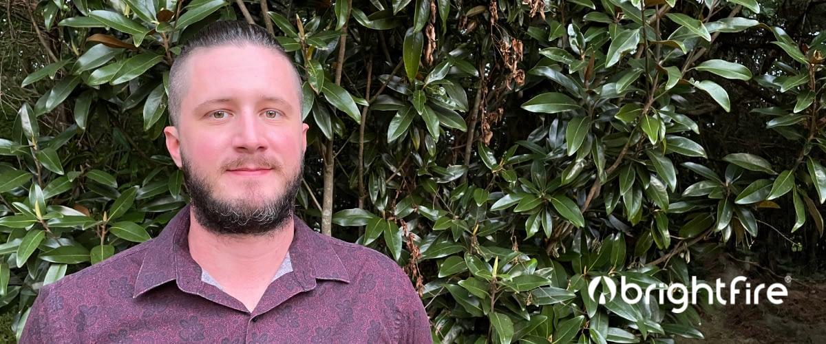 Bruce DeFoor Joins BrightFire as a Senior Digital Advertising Strategist