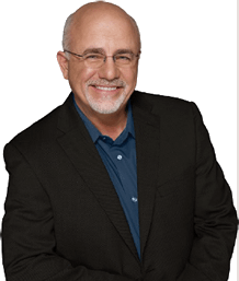 Dave Ramsey ELP