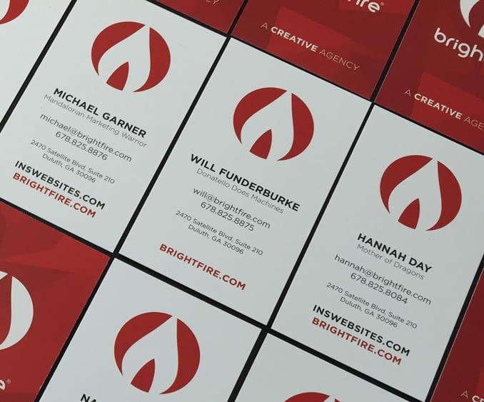 bf-biz-cards2