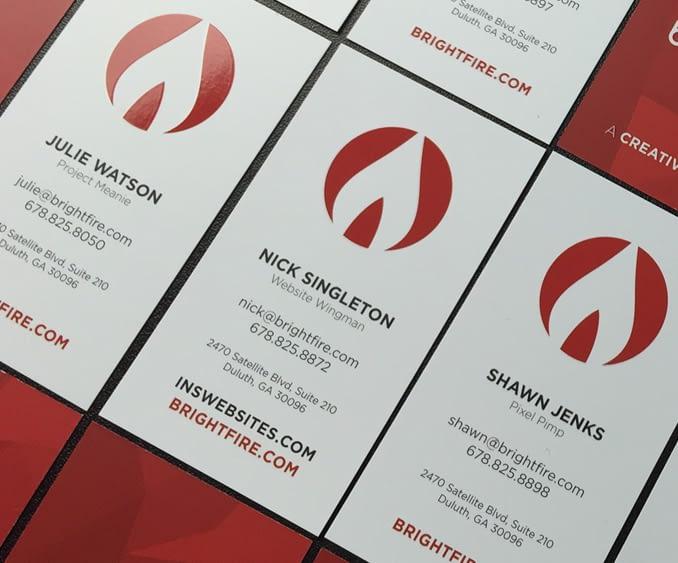 bf-biz-cards3