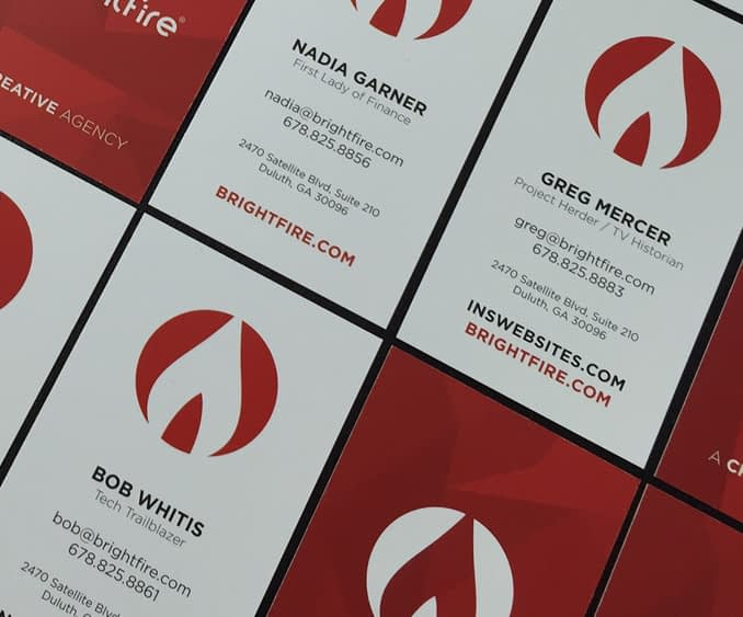 bf-biz-cards4