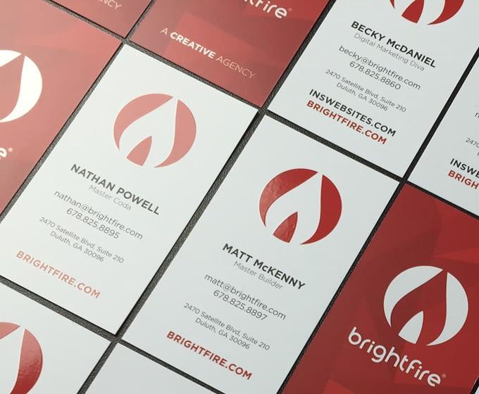 bf-biz-cards1
