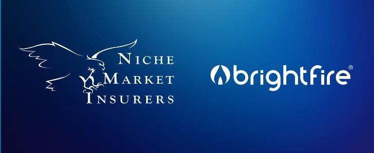 Niche Market Insurers