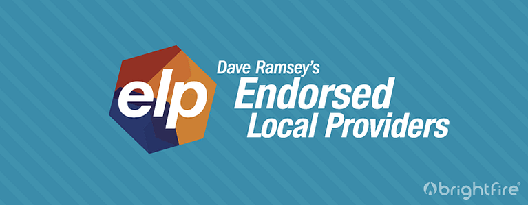 Dave Ramsey ELP Program