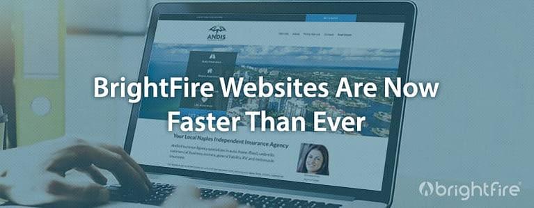 fast insurance websites