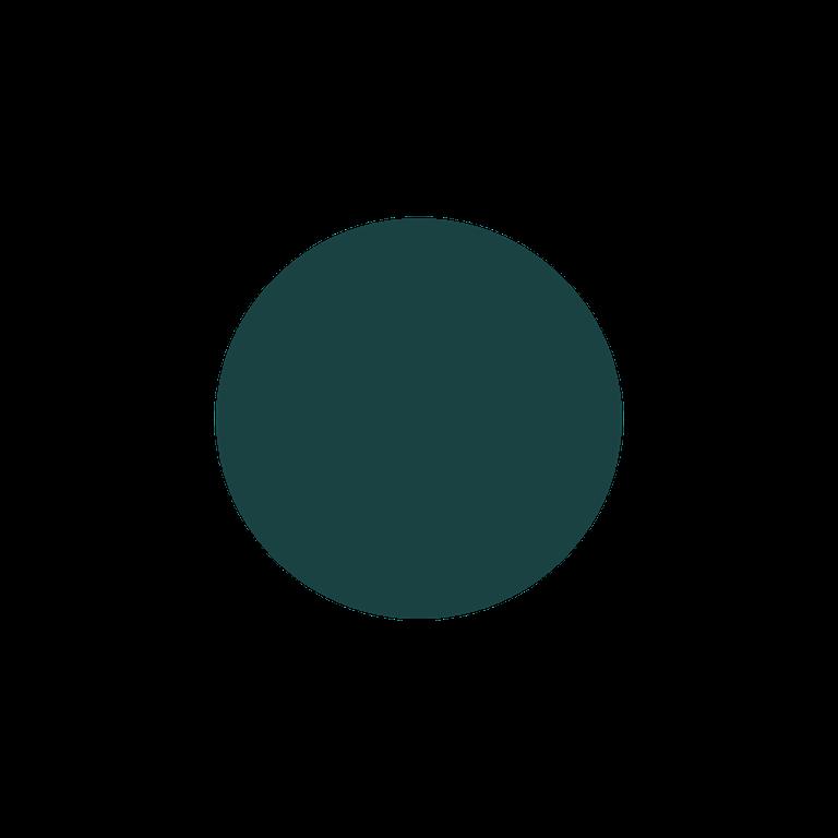 Header_Circle