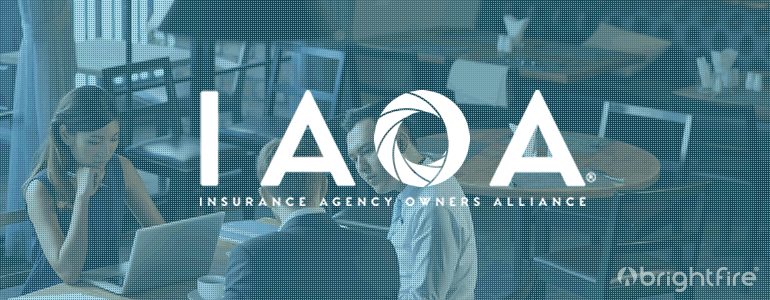 insurance agency owners alliance