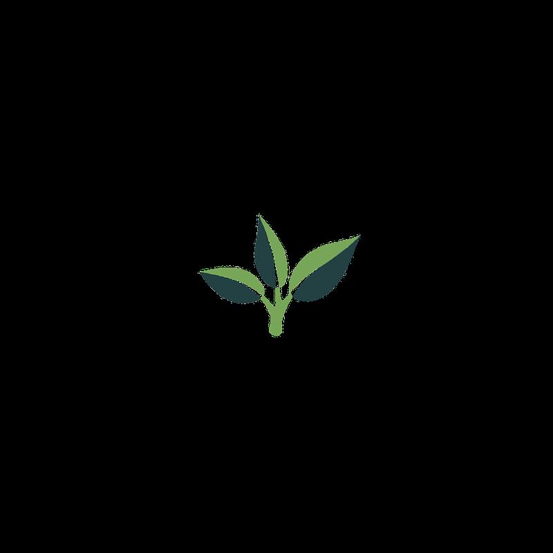 Header_smallplant
